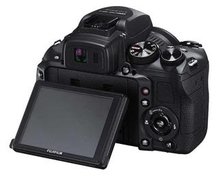 fuji hs30exr vs nikon p510 best superzoom cameras 2012 rh 2cameraguys com fuji finepix hs50exr manual fuji finepix hs30exr price