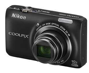 nikon-s6300-point-and-shoot-camera.jpg