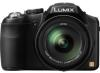 Panasonic Lumix DMC FZ200 superzoom camera