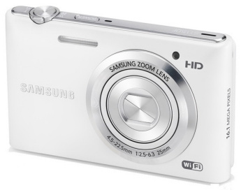 samsung cameras samsung st150f camera rh 2cameraguys com samsung st150f user guide samsung st150f user guide