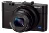 Sony Cyber-shot DSC-RX100 II  camera
