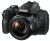 FujiFilm FinePix S9400W superzoom camera