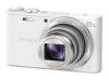 Sony Cyber-shot DSC-WX350 superzoom camera